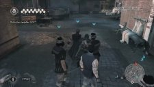 Assassins Creed 2 - İntikam Vakti! | Bölüm #25