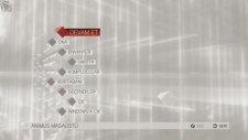 Assassins Creed 2 - Labirent | Bölüm #9
