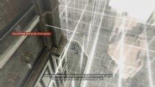 Assassins Creed 2 - Ölüm Duası | Bölüm #31