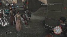 Assassins Creed 2 - Oynamayı Öğrendim GİBİ | Bölüm #6