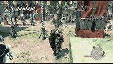 Assassins Creed 2 - Parti Zamanı | Bölüm #23