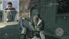 Assassins Creed 2 - Rosa İle Tanışma | Bölüm #16