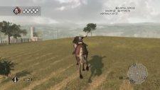 Assassins Creed 2 - Savaşa Gidiyoz | Bölüm #11