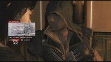 Assassins Creed 2 - Türk Kahvesi | Bölüm #17