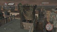 Assassins Creed 2 - Uçan Makine | Bölüm #21