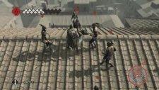 Assassins Creed 2 - Yola Gelen Ettiyo | Bölüm #28
