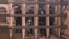 Assassins Creed Brotherhood -  Baskına Hazırlık | Bölüm #14