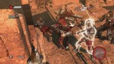Assassins Creed Brotherhood - Final! | Bölüm #19