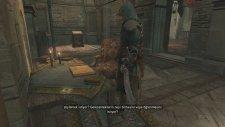Assassin's Creed Revelations - Değişiklikler | Bölüm #7