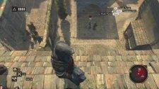 Assassin's Creed Revelations - Fire in the Hole | Bölüm #3
