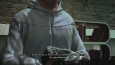 Assassin's Creed Revelations - Teknoloji | Bölüm #1