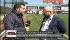 """Beşiktaş'ın G.Saray hedefi! """"TT Arena'ya..."""""""