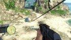 Far Cry 3 - Medusa'ya Gideriken   Bölüm #4
