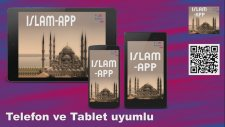 Islam-App Official Trailer