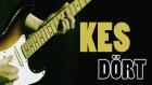 Kes - Dört (Live Session)