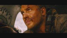 Mad Max: Fury Road (2015) 2. Resmi Fragman