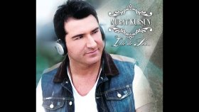 Murat Kurşun - Bu Gece Seninle Görüşmem Lazım