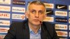 'Trabzonspor fırtına gibi başlayacak'
