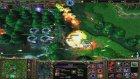 Warcraft III: Frozen Throne Custom Maps - Vampirism Fire Vampire 1 - | Bölüm #2
