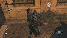Assassin's Creed Revelations - Doktooor! | Bölüm #12