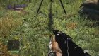 Far Cry 4 - Sabal'ı Seçtik | Bölüm #5