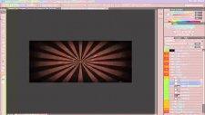 Only Game New Banner Speedart By KrcGraphıcs