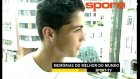 Ronaldo'nun 16 Yaş Hikayeleri