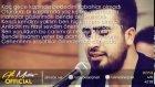 Arsız Bela - Hayırsız 2015