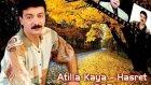 Atilla Kaya & Semra Türel - Aşkımıza Hasret Kattın