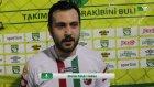 Fankies Çarşıbaşı fc İstanbul iddaa Rakipbul Ligi 2015 Açılış Sezonu R mp4