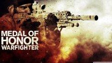 Medal Of Honor: Warfighter - Yok Böyle Kovalamaca! - Bölüm 2