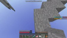 minecraft lucky block wars 1.bölüm