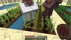 Minecraft Survival 1.8.3 Turkce Oynanis Bolum 1
