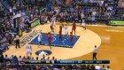 NBA'de gecenin 10 hareketi (2 Nisan 2015)
