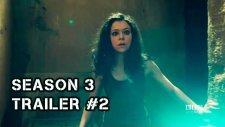 Orphan Black 3. Sezon 1. Bölüm 2. Tanıtım Fragmanı