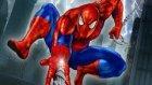Örümcek Adam 5. Bölüm (Çizgi Film)