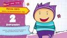 2 Nisan 2015 Perşembe Günü Diyanet Çocuk Takvimi - TRT DİYANET