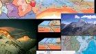 Levha Tektoniği: Yakınlaşan Levha Sınırlarının Jeolojik Özellikleri