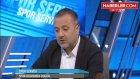 Mehmet Demirkol'dan Mesut Özil'e: Alman Milli Marşını Söyle O Zaman