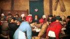"Pieter Bruegel'in ""Köy Düğünü"" İsimli Tablosu (Elder's Peasant Wedding)"