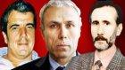 Türkiyenin En Gizemli 10 İnsanı