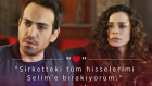 Aşk Yeniden - Selim'e Kalan Miras (8. Bölüm)