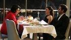 Aşk Yeniden - Zeynep'in Annesiyle Tanışması (8. Bölüm)