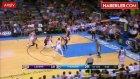 Basketbolcu Enes Kanter, Milli Takıma Geri Dönüyor