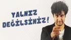Mustafa Ak Size Sesleniyor!