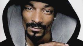Snoop Dogg - Smoke Weed Everyday