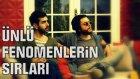 Kurcala - Türkiye Bu Fenomenleri Konuşuyor!