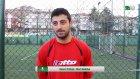 Röportaj / Hasrer Turkan /Mert Mobilya
