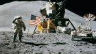 Uzay Hakkında 20 İlginç Bilgi