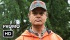Backstrom 1. Sezon 10. Bölüm Fragmanı